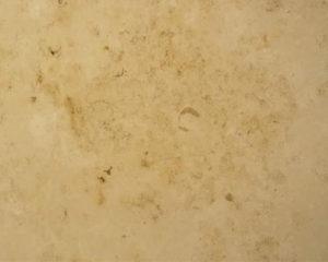 Mészkő - jura beige