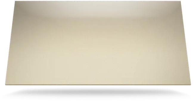 Blanco capri STONE