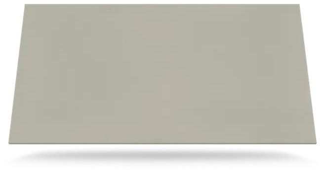 Cincel grey SUNLIT DAYS