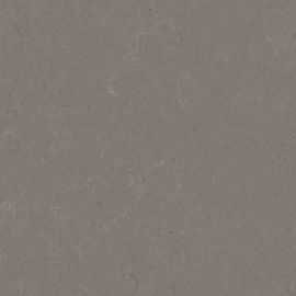 Noble Concrete Greyn