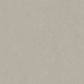 Noble Ivory Whiten