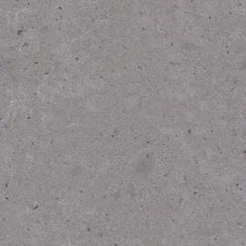 Prod noble concrete greyn