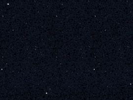 Starlight Blackn