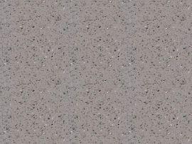 Starlight Greyn