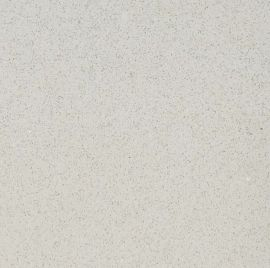 Starlight Whiten